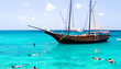 Island Savings: Aruba Deals up to 50% Off
