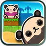 Land-a Panda for iPhone and iPod touch