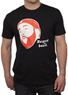 James Harden Respect the Beard! Men's Crew Neck T-Shirt