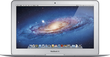 Apple MacBook Air 11.6 Laptop with Intel Core i5 CPU