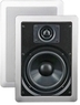 AudioSource 100-watt 2-Way In-Wall Loudspeaker