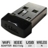 D-Link 802.11n Wireless Pico-Size USB 2.0 Adapter