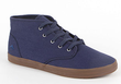 Emerica Men's Wino Mid Sneakers