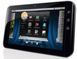 Dell Streak 7 WiFi + 3G / 4G Android Tablet (Refurbished)