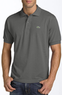 Lacoste Men's Piqué Polo Shirt