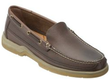 Men's Seaside Venetian Boat Shoes
