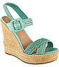 ALDO - Extra 30% Off All Sale Sandals