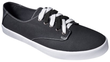 Mossimo Supply Co. Men's Lev Canvas Beach Shoes