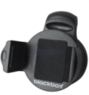 BlackBox Universal Car Mount