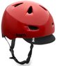 Bern Men's Brentwood Multisport Winter Helmet