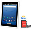 Pandigital Novel 7 WiFi eReader / Android Tablet