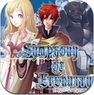 Symphony of Eternity for iPhone and iPod touch