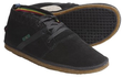 Bob Marley Men's Pipeline Chukka Casual Shoes