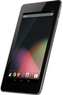 Asus Google Nexus 7 Android 4.1 16GB Tablet
