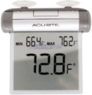 AcuRite Outdoor Digital Window Thermometer