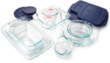 Pyrex 17-Piece Easy Grab Bake 'N Store Set w/ Lids
