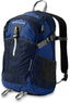 Trailhead Notebook Backpack