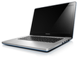 IdeaPad U410 14'' Laptop with Intel Core i7-3517U CPU