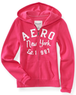 Aeropostale - Up to 50% Off Select Hoodies + Extra 30% Off