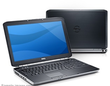 Latitude E5520 15.6'' Laptop w/ Intel Core i5-2430M CPU