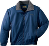 Men's Three Season Jacket