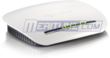 Tenda W368R 300Mbps 11N Wireless Router