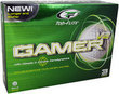 3-Dozen Top-Flite Gamer V2 2011 Golf Balls