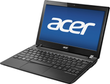 Acer Aspire One 11.6 Laptop w/ Intel Celeron 877 CPU