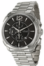Hamilton Men's Jazz Master Automatic Watch
