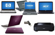 Back to School Laptop Bundle