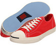 Converse Men's Jack Purcell LTT Garment Dye Shoes