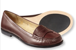 Women's Portland Penny Loafers
