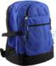 Merax Poly Cord Backpack