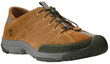 Men's Earthkeepers Front Country Lite Camp Moc Shoes