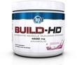 BPI Sports Build-HD 6.35-oz. Protein Powder