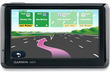 Garmin Nuvi 1390LMT 4.3 Widescreen GPS (Refurb)