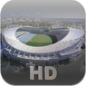 iStadiums HD for iPad on the iTunes App Store