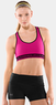 Women's UA Gotta Have It Sports Bra