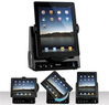 Haier View HD iPad Docking Station w/ Speakers