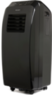 Sharp 10,000 BTU Portable Air Conditioner