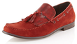 Kenneth Cole Men's Wake-Up Call Kiltie Loafers