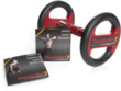Teeter ThunderBell Pro Package
