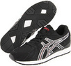ASICS Gel-Shinzo Men's Running Shoes