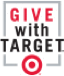 Target - Free $25 Gift Cards for your Local School