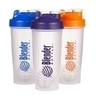28-Oz Blender Bottle