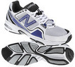 New Balance 416 Men's Cross-Training Shoe