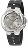 Movado Men's Sports Edition Chronograph Watch,