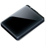 Buffalo MiniStation Plus 1TB USB 3.0 Portable Hard Drive