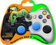 Grip-It Analog Stick Covers (PS3 or Xbox 360)