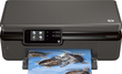 HP Photosmart 5510 Wireless All-In-One Printer
